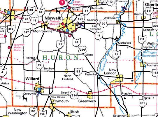 huronmap.jpg